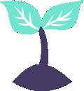icono fundacion