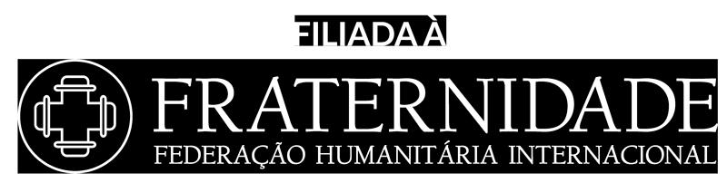 Fraternidade Federação Humanitária Internacional