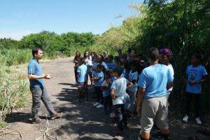 Práticas de Amor: Serviço Missionário em Campinas