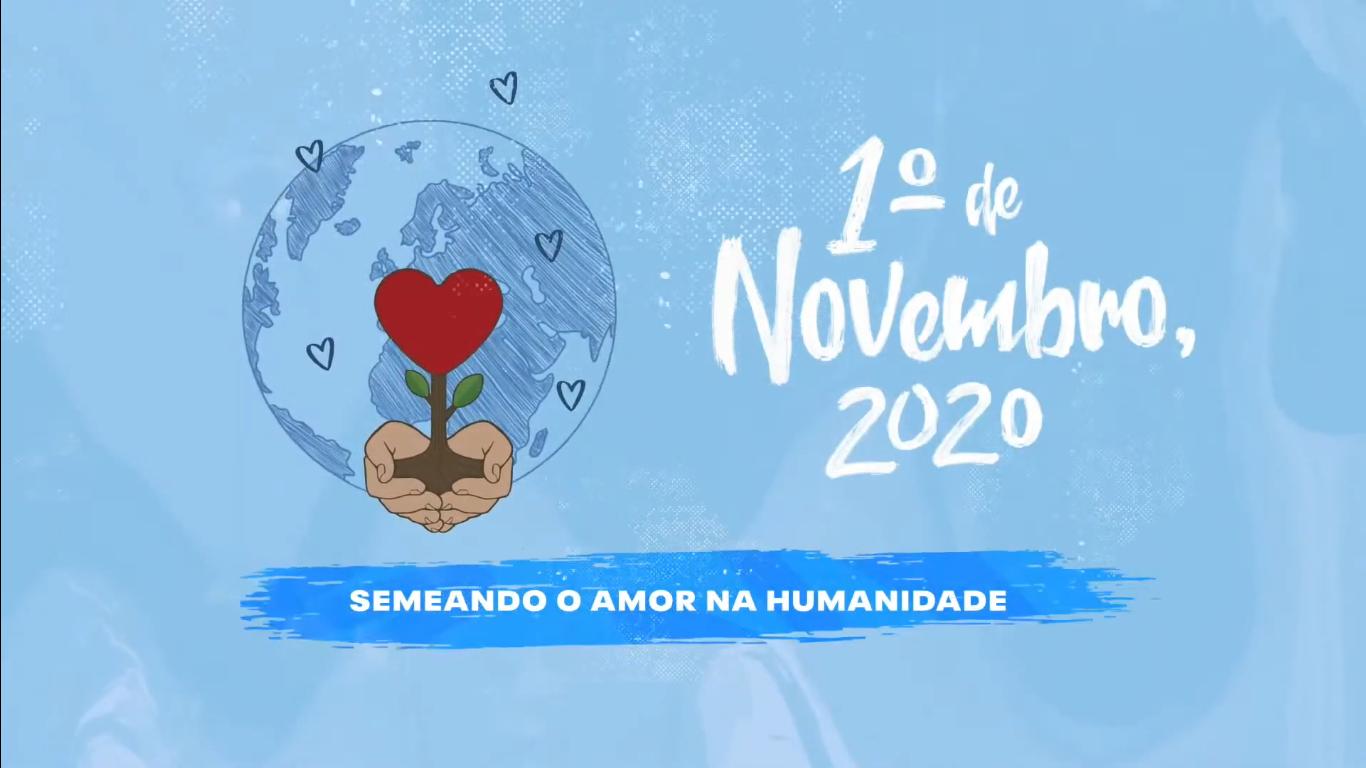November 1st, 2020